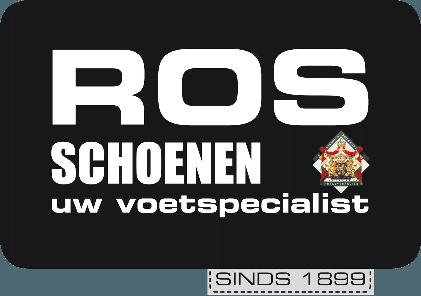 rosschoenen-logo